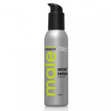 MALE Cobeco Anal Relax Lubricant (150мл)